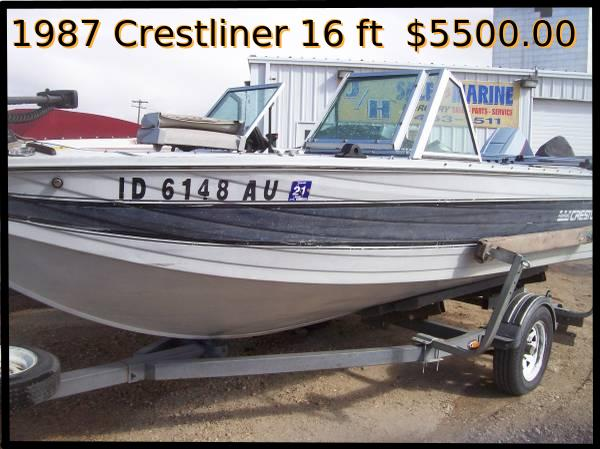 Used Fishing Boats For Sale >> Bass Boats For Sale Fishing Boats Aluminum Boats