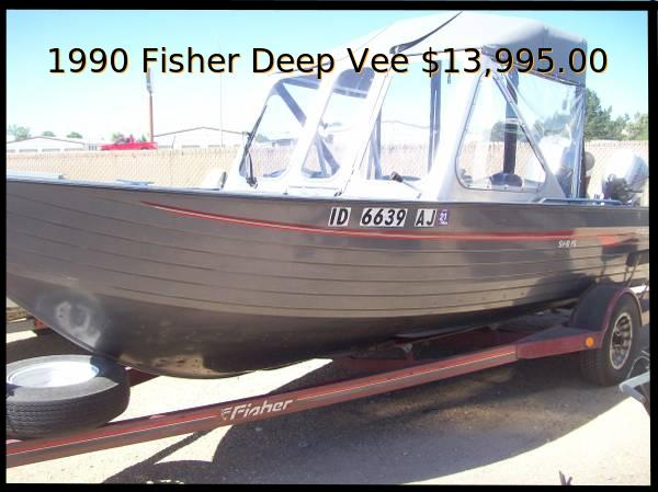 bass tracker boat for sale