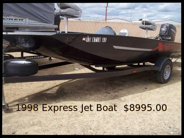 ranger bass boats for sale