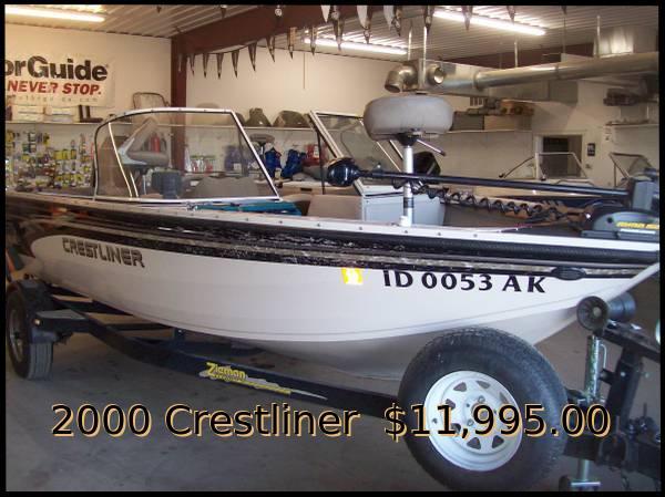 Bass Boats For Sale Fishing Boats Aluminum Boats